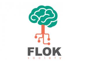 Flok-society-300x224