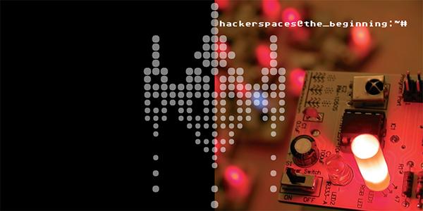 Πηγή: flickr.com/opensourceway